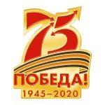 """Союз двух государств: выставка в парке """"Патриот"""""""