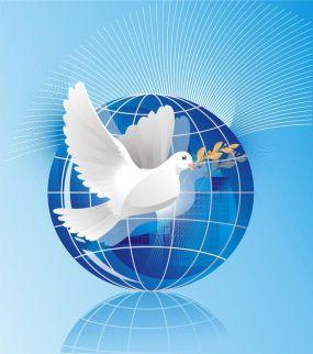 О совместной работе российских обществ дружбы и Россотрудничества
