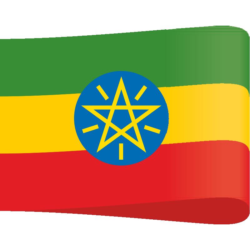 Клуб друзей Эфиопии